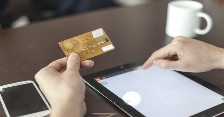 A webáruház bérlés előnyei