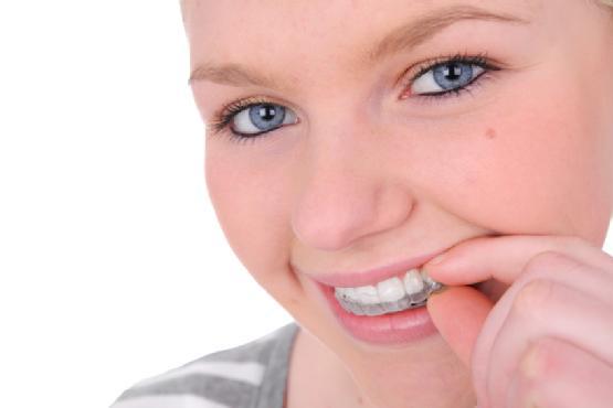 Gyerekek fogszabályozásának módjai