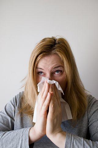 biorezonanciás allergia