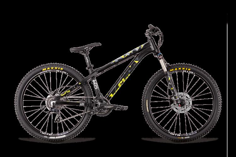 26 colos kerékpár