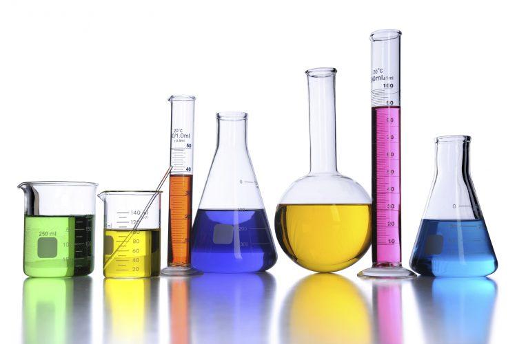 Modern laboratóriumi műszerek széles kínálata