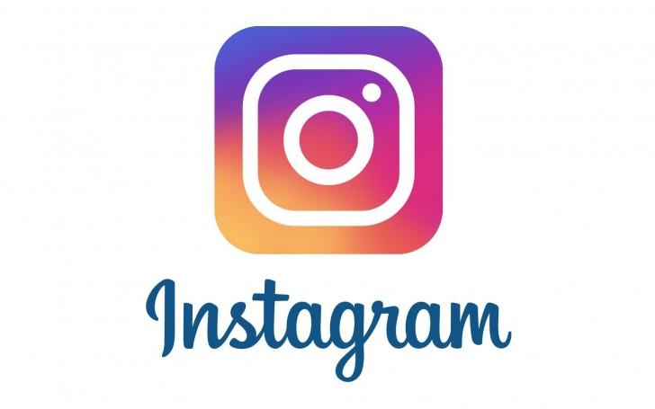 10 éves lett az Instagram